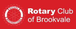 Rotary Club of Brookvale