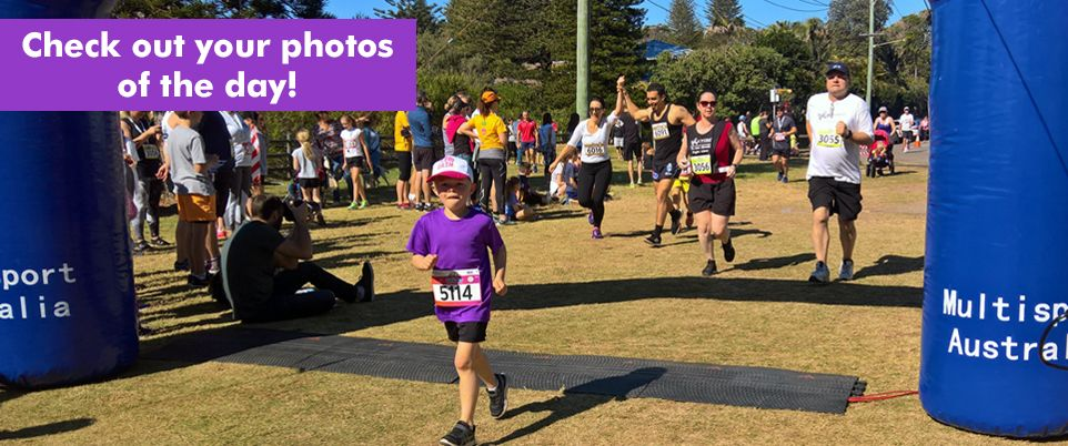 VIEW AND PURCHASE YOUR RACE PHOTOS
